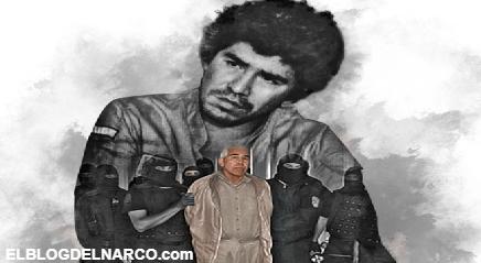 """La historia de la enemistad de Caro Quintero con el """"Mayo Zambada"""" y los Chapitos"""