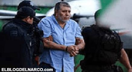 """Los secretos de Vicente Carrillo Fuentes, sucesor de """"El señor de los cielos"""" en el control de Ciudad Juárez"""