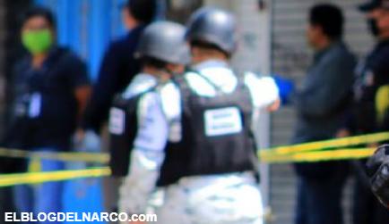 """Se cierra el cerco sobre el """"Mencho"""", 309 miembros del CJNG han caído en los últimos diez meses"""