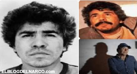 ¿Quién es Caro Quintero 15 cosas sobre el primer Narco Mexicano famoso y ahora dueño de Sonora
