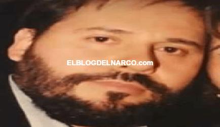 'CJNG', Cartel formado por ex grupo de sicarios al servicio de Nacho Coronel el más peligrosos del mundo