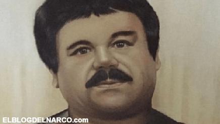 """A 5 años de la caída del """"Chapo"""" Guzmán, así cambió el mapa del narco en México"""