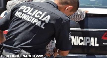 Cayó en Baja California un policía ligado al Cártel de Sinaloa y objetivo prioritario del gobierno