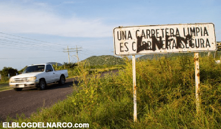 """De empleados del """"Chapo"""" al cártel más violento del mundo, la oscura década del CJNG"""