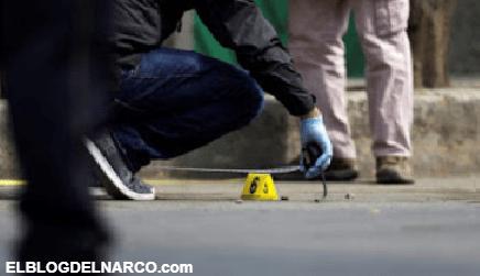 Deja trece muertos violencia entre CJNG y Carteles Unidos en 48 horas