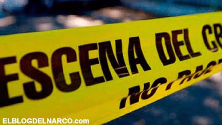 Ejecutan a balazos a mujer afuera de su casa en Costa Chica, Guerrero