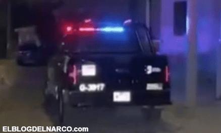 Ejecutan a tres hombres en Guadalajara, Jalisco; uno era bombero
