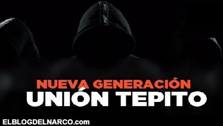 El Abuelo fundador de La Unión Tepito, fue atacado por sicarios del cártel que ya no están a su mando