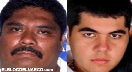 El Mencho ordeno a 'La Firma' arrebatarle el control de Puerto Vallarta a 'Don Guty' capturado en Noviembre
