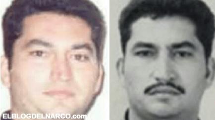 El día que canonizaron a Nazario Moreno El Chayo fundador de La Familia Michoacana