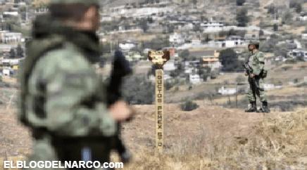 En 2 años, de la narcoguerra por huachicol deja 697 muertes en Hidalgo