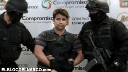 Esta fueron la fuerte confesiones de El Compayito de LaMano con Ojos(VIDEO)