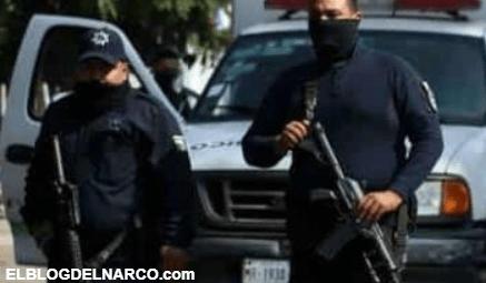 Fue una 'cacería humana', masacre de doce personas en Las Choapas