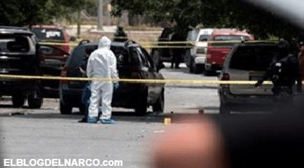 La Guerra del Narco y la violencia imparable, Primer día del año suma 74 ejecuciones
