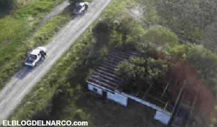 La Masacre de San Fernando, el caso que ONU compara con los 19 calcinados en Tamaulipas