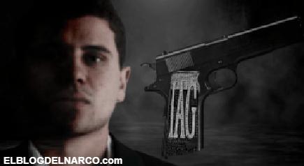 La verdad de la supuesta captura de Iván Archivaldo Guzmán que circuló en redes sociales