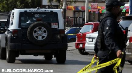 Narco en México, en 2020 se registraron 24, 807 ejecutados relacionados con los narcos