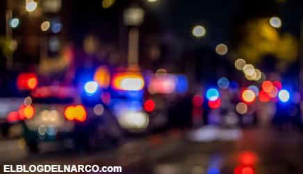 Narcoviolencia en León, ataque a un Centro de Rehabilitación dejó un muerto y 2 heridos