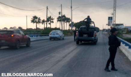 Radiografía del infierno en Tamaulipas, CDG, Los Zetas y CDN, en mortífera disputa por la frontera
