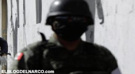 Sicarios acribillaron a mujer en Jalisco, su hijo la encontró muerta en su recámara