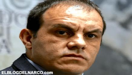 Sicarios ejecutan a hombre en cafetería cercana a oficina de Cuauhtémoc Blanco (FOTO)