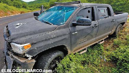 Territorios del Cártel Jalisco Nueva Generación, los más letales para las fuerzas armadas