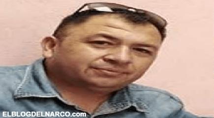 Chofer de la Banda Jerez fue levantado, en Narcomensajes han acusado a la Banda de lavar dinero al CDS