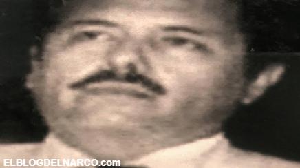 """Descongelaron las cuentas de la familia del """"Mayo"""" Zambada , máximo jefe del narco en México"""