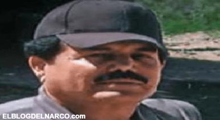 """""""El Mayo Zambada del Cartel de Sinaloa va a tener una muerte tranquila y sin pisar la cárcel"""""""