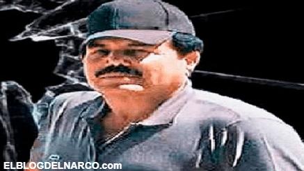 El misterio de 'El Mayo' Zambada... ¿por qué no hay grabaciones del líder del Cártel de Sinaloa