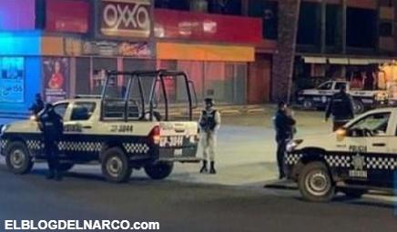 Encuentran restos de 2 personas en narco-bolsas y el cuerpo de maestro jubilado en Veracruz