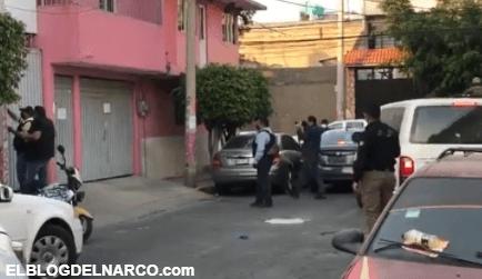 Otro golpe al Narco, otro patrón enojado, Ya no hay Acuerdos, aseguran 834 kilos de Cocaína