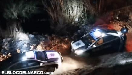 Sicarios levantaron y calcinaron a dos niños de 3 y 8 años por una deuda de drogas en Tijuana