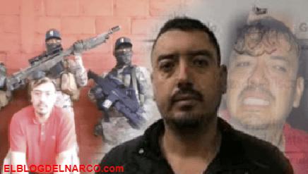Así mataron a El Cholo, enemigo de El Mencho que hizo narcoguerra en León