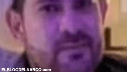 'El Javi 23', legendario integrante de Los Ántrax se dio un tiro en la cabeza en Sinaloa
