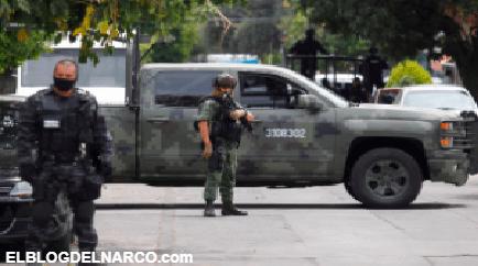 Guadalajara asediada por el narco, cómo la Perla de Occidente llegó al escenario actual de violencia