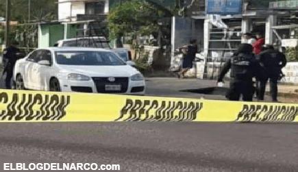 Martes violento en la región centro, suman cuatros ejecutados en Guanajuato