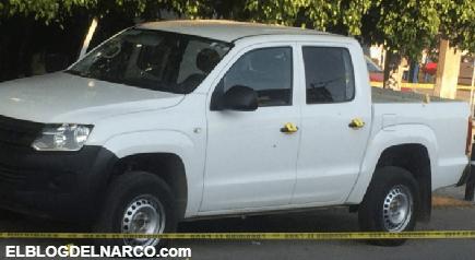 Enfrentamiento en Guanajuato deja a un elemento de la AIC muerto y 2 Sicarios abatidos