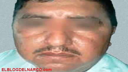 """Gringos bloquean las cuentas de """"El Jardinero"""", jefe de plaza del CJNG en Nayarit"""