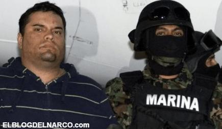 """Ejecutan a """"La Perra"""", fue un importante ex Sicario de los Arellano Félix y del CDS"""