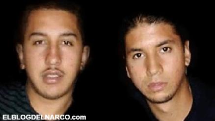 En 2012 el CJNG desapareció a los hijos de Omar Plancarte, quien fue levantado ayer