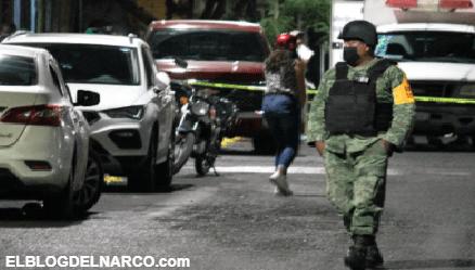 Fact check: ejecutan en México a decenas de candidatos a elecciones del 6 de junio