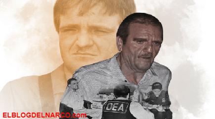 """La absolución del """"Güero"""" Palma, crudo testimonio de un sistema judicial roto"""