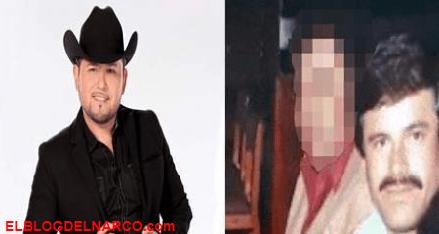 ¿Quién te da la información pregunto el Chapo Guzmán al Cantante Roberto Tapia