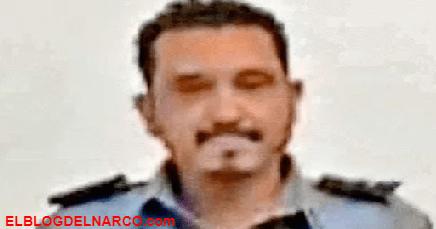 Ejecutaron a comandante de Policía en Chihuahua en venganza de El Menchaca