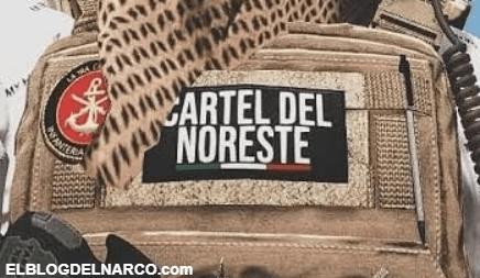 Cárteles Unidos buscan liberar al Z-40 con apoyo de Los Zetas del Cártel Del Noreste