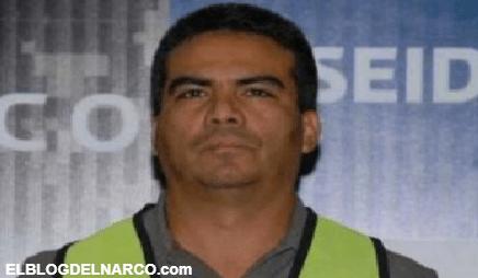 Jesús Salazar, el Muñeco exigió ser atendido por brote de COVID-19 en el Altiplano
