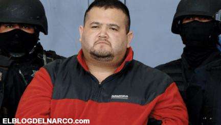 Los Teos sanguinarios en Tijuana suplican por su salud y hacen responsable a médicos y directivos de prisión