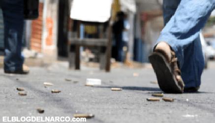 Por qué la violencia se recrudeció en Tierra Caliente tras las elecciones en Michoacán