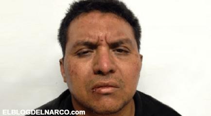 """Quitan Privilegios a Miguel Treviño el """"Z-40"""" Lo trasladan a prisión federal de Chiapas"""